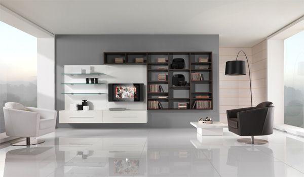 living room furniture 5