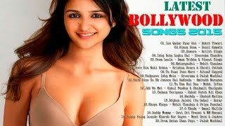 Latest 20 Bollywood Songs 2015 This Week -- Latest 20 Bollywood Songs 2015 This Week, New Hindi Songs This Week, Latest Hindi Songs 2015 This Week, Top Bollywood Songs 2015, New Hindi Songs 2015, Latest Bollywood Songs 2015, Latest 20 Bollywood Songs 2015 This Week   New Hindi Songs This Week