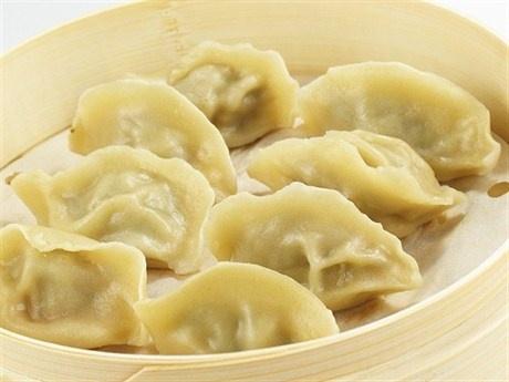 Пельмени рецепт – русская кухня: основные блюда. «Афиша-Еда»