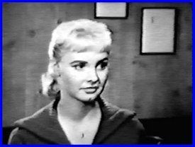 Image result for images of bunny henning in 1961 the adventures of superboy