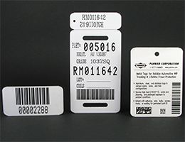 Learn more about ABLT's wide range of custom metal tags and custom metallic tags. Buy today from ABLT to enjoy our great quality and competitive prices  http://www.ablt.com/metal-tag-metal-tag-worry-answer/