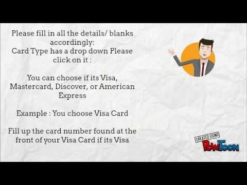 8 best watch learn and earn images on pinterest link learning how to get a paypal verified account httpspowtoon fandeluxe Gallery