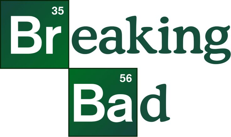 Breaking Bad: Streaming _______________________  Breaking Bad in streaming HD! Raggiungici sul portale ufficiale!  Visit www.breaking-bad.it for more information  #BreakingBad #Streaming