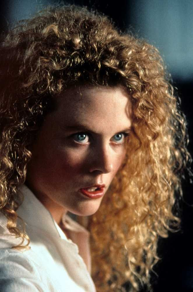 Nicole Kidman Hot Images, Stills, Photos