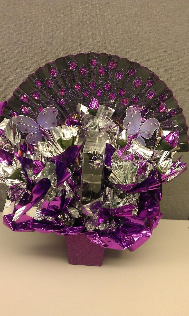 17 best images about candy bouquets arrangements 17 best images about candy bouquets arrangements candy trees candy bouquet and candy bar bouquet