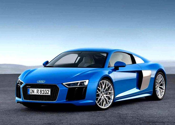 1000+ ideas about Audi R8 Wallpaper on Pinterest   Audi R8, R8 v10 ...