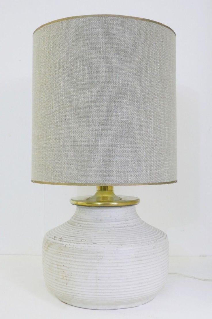 Led Tischlampe Tischlampe Messing Dimmbar Esstischlampe Modern