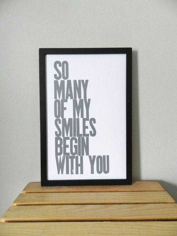 very true<3