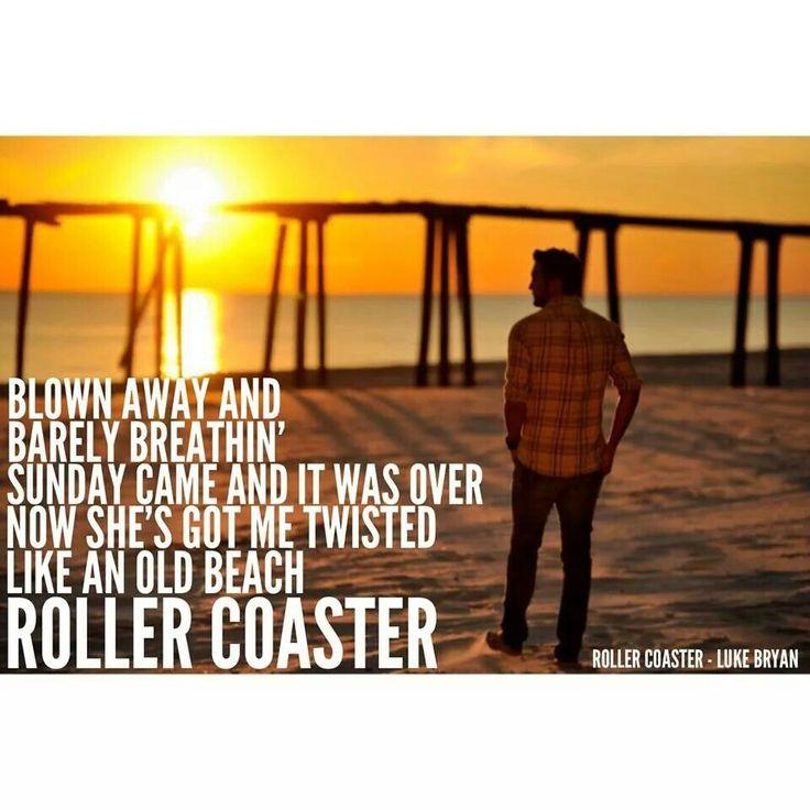Lyric luke bryan song lyrics : 61 best Country Music images on Pinterest | La la la, Country ...