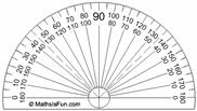 Geometry- helpful sight for math. One thing I liked in particular is the visual for the different types of corresponding angles =http://www.mathsisfun.com/definitions/corresponding-angles.html