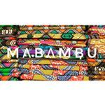 """34 gilla-markeringar, 3 kommentarer - Mabambu Design (@mabambu) på Instagram: """"Wax vs Black Always a good combo! DM for more info 💫…"""""""