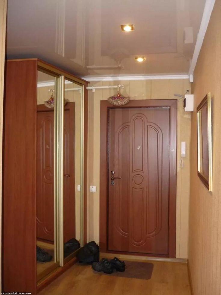 этот ремонт коридора в квартире фото комсомольска кровати спортсменка