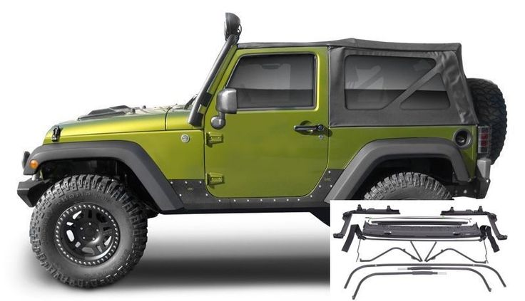 86 best images about jeep wrangler exterior accessories on pinterest flare molle pouches and. Black Bedroom Furniture Sets. Home Design Ideas