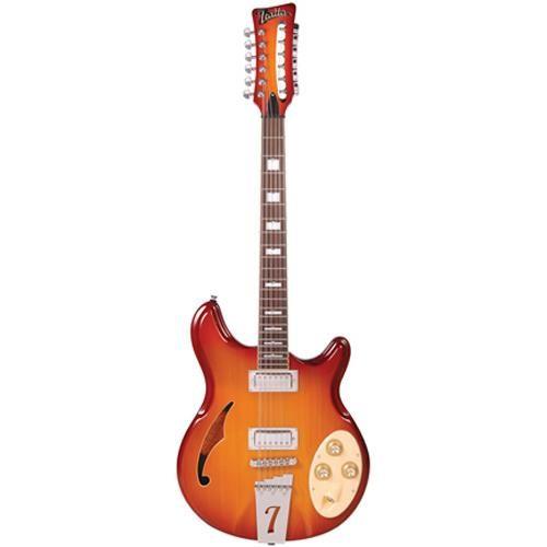 101 best images about musical instrument electric guitar on pinterest dean o 39 gorman. Black Bedroom Furniture Sets. Home Design Ideas