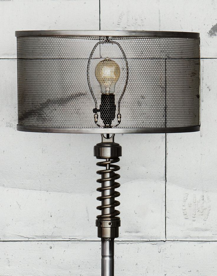 recycled-motorcycle-lamp-2