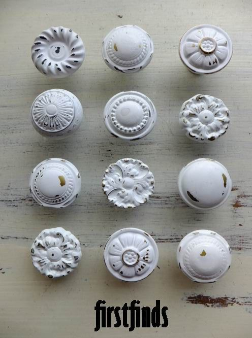Pulls And Knobs A Collection Of Ideas To Try About Home Decor Drawer Pulls Drawer Pulls And