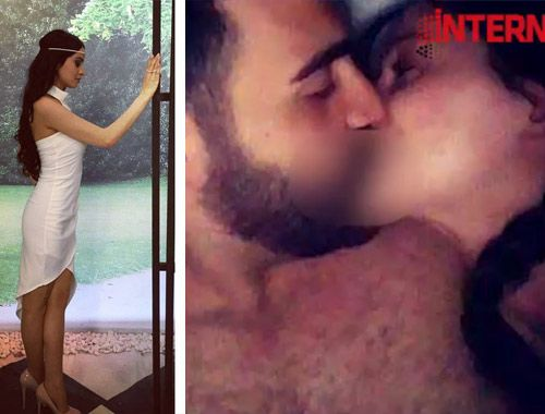 En güzel göğüs meme resimleri  Porno Resim Sex Resimleri