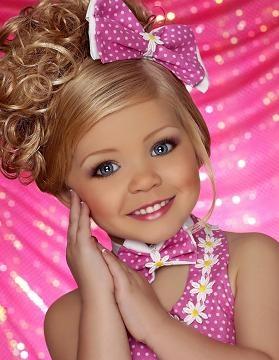 Princess Kylie