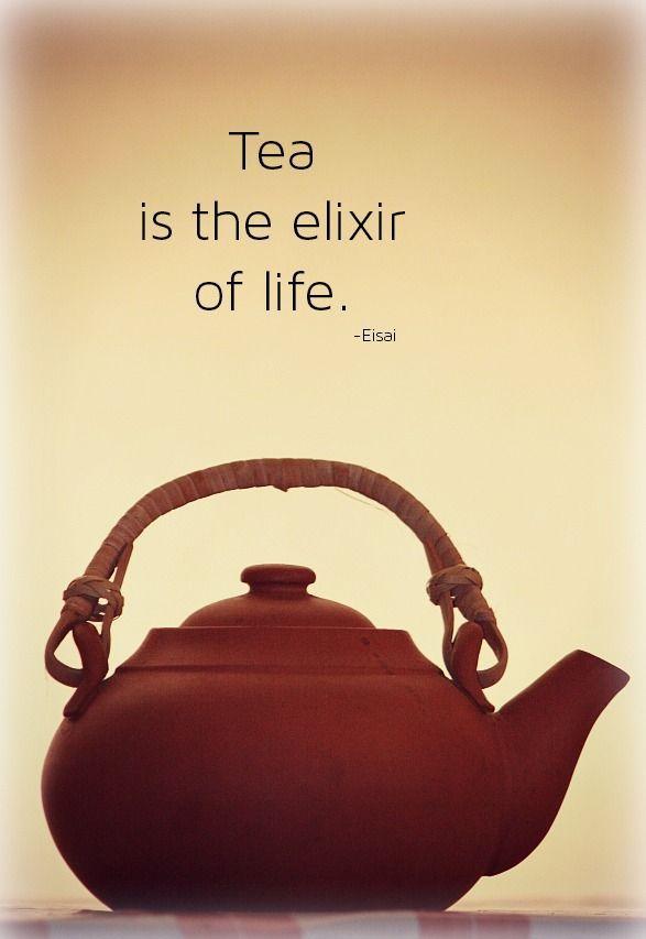 Image result for elixir