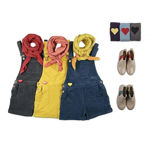 Moda infantil Bonton_Blogmodabebe-3