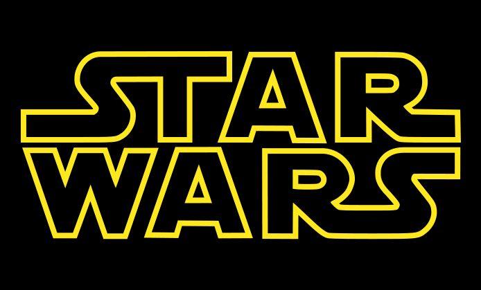 Star Wars: Film, Wars Episode, Episodevii, Stars, Movies, Star Wars, Episode Vii, Starwars