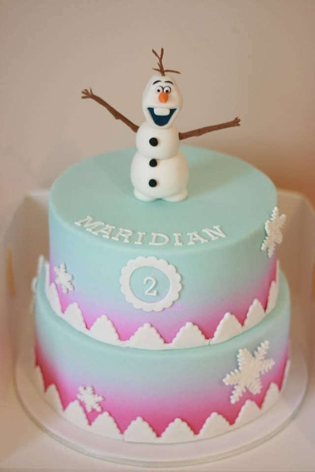 Baby Shower Cakes Penrith ~ The best images about cakes on pinterest minnie mouse