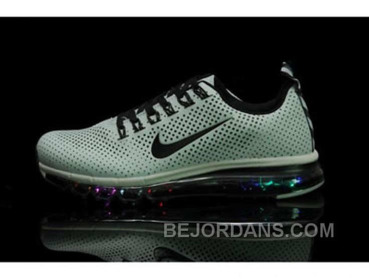nike air max 2013 price philippines iphone