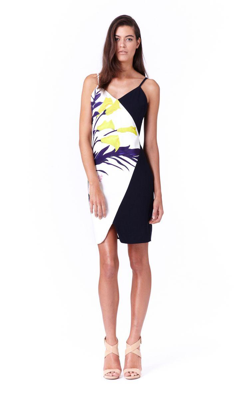 http://frontrow.com.au/product/beneath-the-sky-dress/
