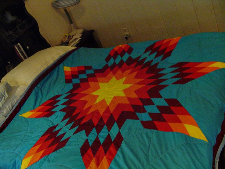 1000 Images About Lakota Tribe Patterns On Pinterest