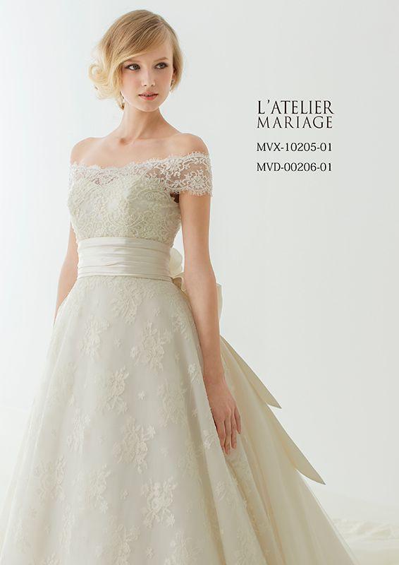 ウエディングドレスのレンタルについて | 結婚式のレンタルドレス | 和装・ウェディングドレスのレンタル-京鐘-