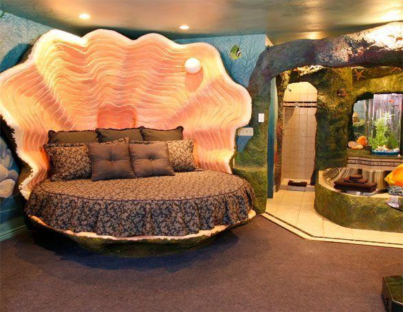 Strange Beds the 18 best images about strange beds on pinterest | floating bed