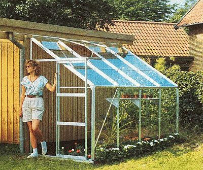 Simple Garden Shed How To Build