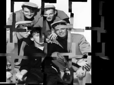 You Are The One For Me -   Gene Vincent