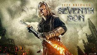 Seventh Son (2015) Online Subtitrat