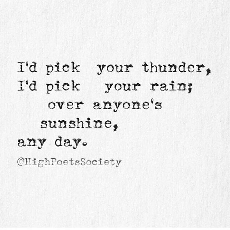 Image result for she'll change the weather quotes