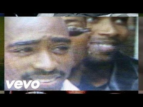 2pac - Changes 2015 and still I see no changes