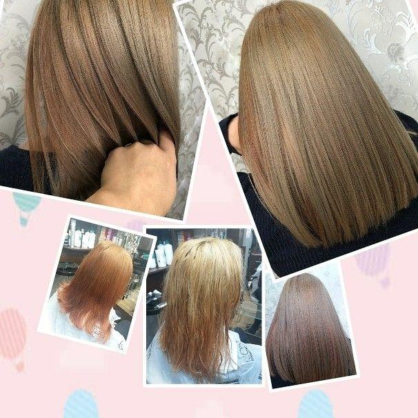 New Colour Londa Blondoran6 8 96 20g 9 16 10g 9 65 10g 10 73 20 G 10 65 20g 10 81 20 G 4 3 Hairstyle Hair Color