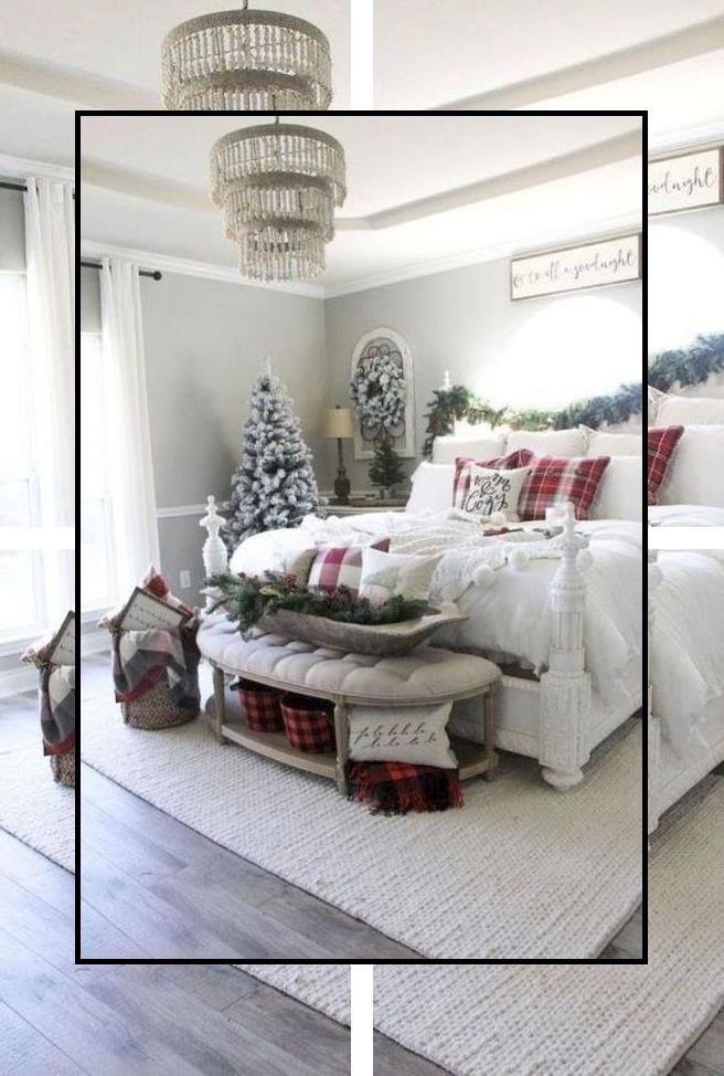 Small Bedroom Ideas Bedroom Decorative Accessories Beautiful
