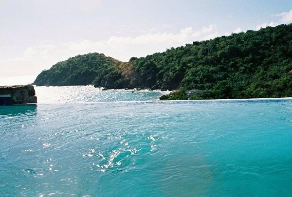 amerikanische-jungferninseln18