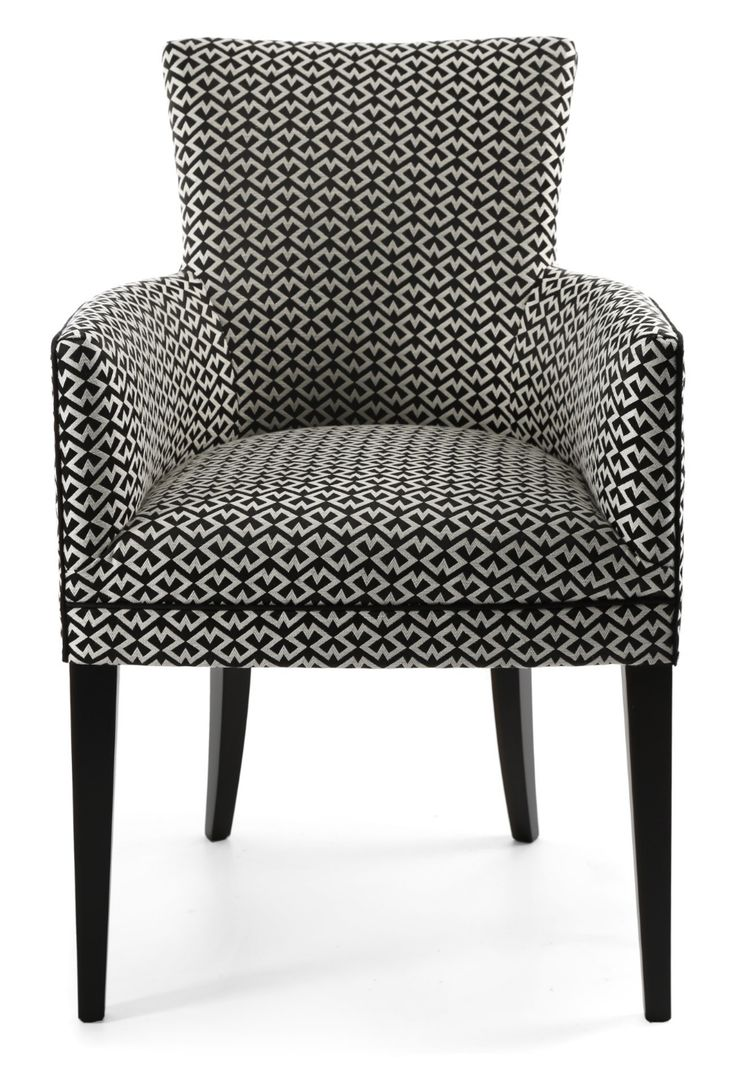 Paris Carver   Dining Chairs   Collection: The Sofa U0026 Chair Company   We  Manufacture Some Of The Most Beautiful Upholstered Furniture In London.