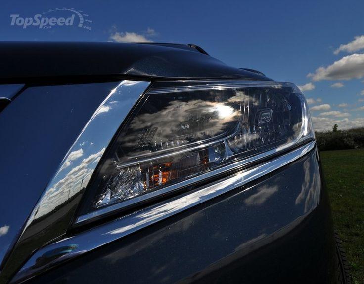 53 Best Nissan Pathfinder Images On Pinterest Nissan