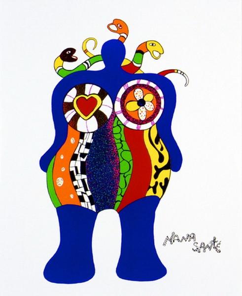 aniki-de-saint-phalle-opere11.jpg 491×600 pixel