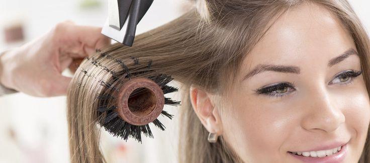 Brushing : comment faire un brushing parfait ?