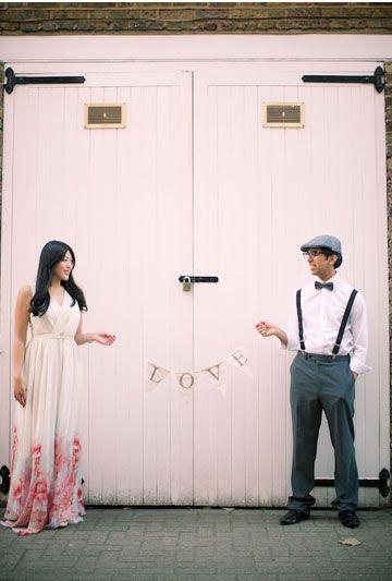 wedding photography,London engagement photographer,engagement london photography,enagement photos