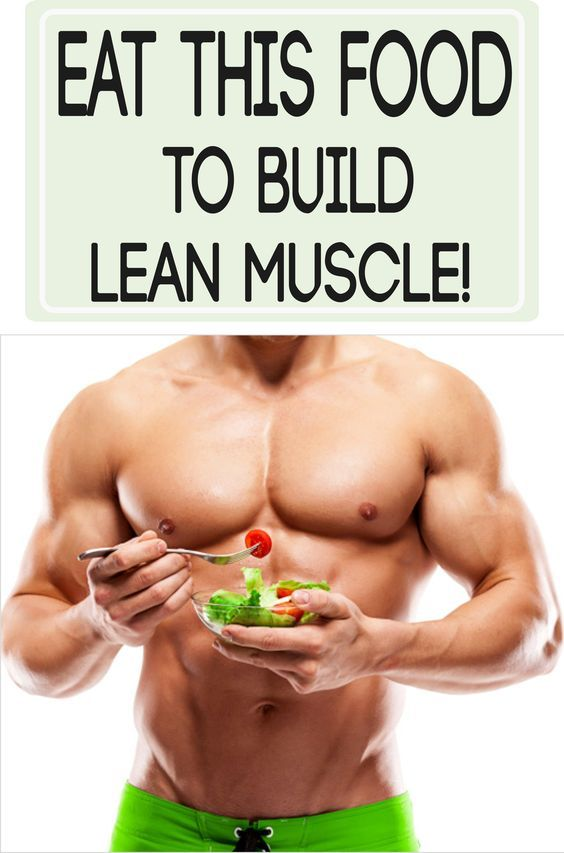 162 best images about body building and fat burner on ...