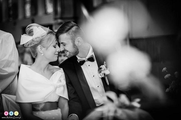 Ślub Koscielny