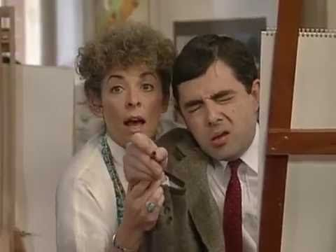 21 best mr bean images on pinterest mr bean beans and full episodes mr bean back to school solutioingenieria Image collections