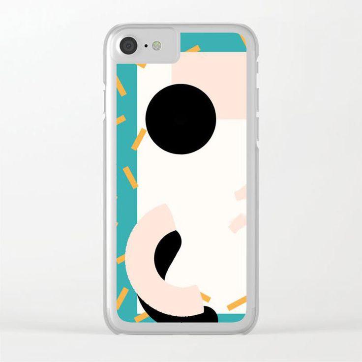 """Стильные дизайнерские чехлы для iPhone 7. Кстати, а у нас есть отдельная статья, посвященная новинке от Apple: iPhone 7: новшества и """"фишки"""". Читайте на http://unusual-design.ru/2016/09/07/iphone-7-novshestva-i-fishki/  #iPhone7"""