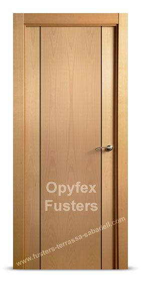 7 best oferta en puertas de madera maciza para interior en for Puertas de madera en oferta