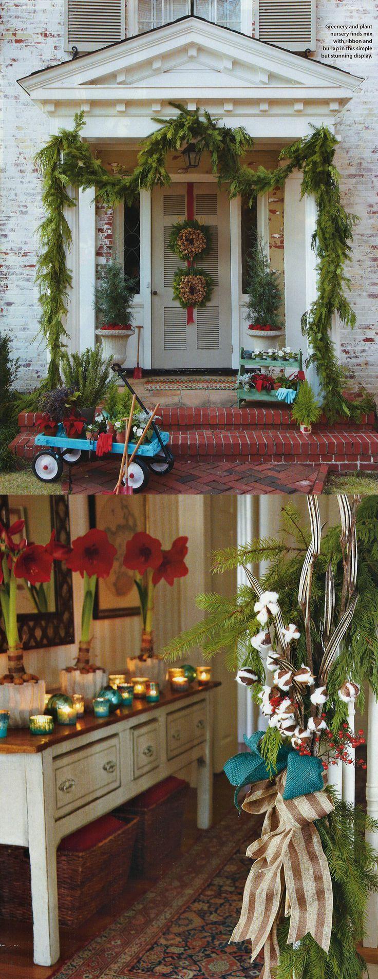 Oltre 25 fantastiche idee su portico pallet su pinterest for Idee portico coloniale
